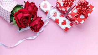 Regali di San Valentino 2019: le idee più fashion per lei