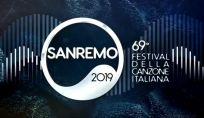 News sul Festival di Sanremo 2019