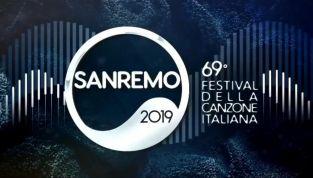 Pronti per Sanremo 2019? Ecco cosa bolle in pentola...