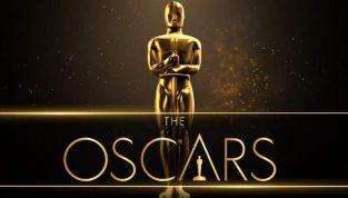 Oscar 2019: tutto quello che c'è da sapere!