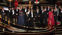 Assegnati gli Academy Awards 2019