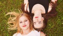 Capelli in primavera: 4 modi per prendersene cura