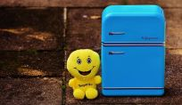 Mini fridge, l'elettrodomestico per le beauty addicted