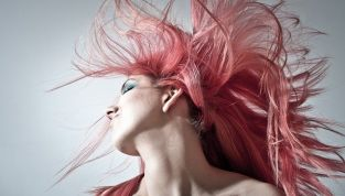 Bellezza social: ecco i 10 beauty trend del 2019