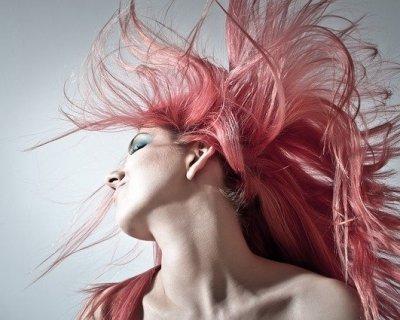 Bellezza social: ecco i 10 beauty trend del 2019