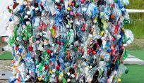 Come ridurre l'uso di plastica