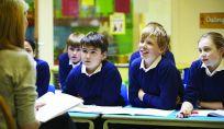 Bocciature e brutti voti: come comportarsi con le pagelle scolastiche