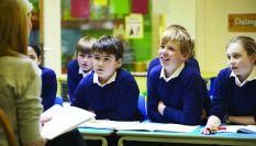 Bocciature e brutti voti: come comportarsi con le pagelle scolastiche?