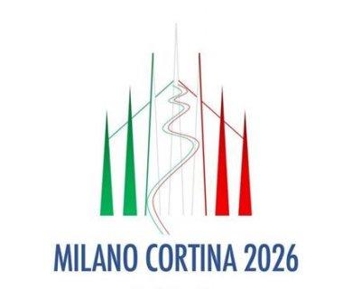 Olimpiadi Invernali 2026: vincono Milano e Cortina