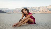 Viaggi e vacanze: 5 mete preferite dalle donne