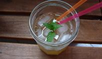 Mojito analcolico, il cocktail perfetto per l'estate