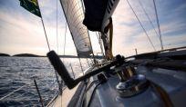 5 Crociere in barca a vela per l'estate