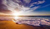 Vacanze brevi: 6 suggerimenti per avere massimi benefici