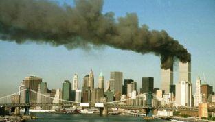 11 settembre, 18 anni dopo