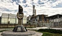 Chernobyl: dopo la serie Tv aumentano i viaggi in questa Terra