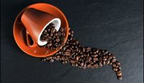 Il caffè viene celebrato in tutto il mondo ogni primo Ottobre