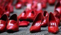 25 Novembre 2019 giornata violenza donne:dati e iniziative del 2019