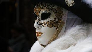 Date Carnevale 2020 e gli appuntamenti principali