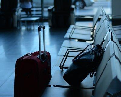 Cosa fare se il partner si trasferisce all'estero?