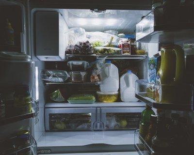 5 Febbraio: Giornata Mondiale contro lo spreco alimentare