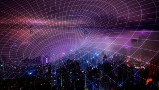 Le 5 tecnologie che ci cambieranno la vita nel 2020