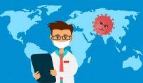 Coronavirus: come parlarne quando ci sono dei bambini