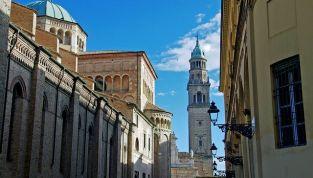 Eventi Parma 2020, Capitale dell cultura