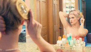 #iorestoacasa e... mi faccio bella! Beauty tips ai tempi del coronavirus
