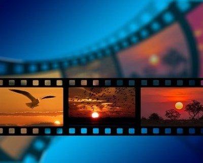 5 Film on the road per sognare dal divano