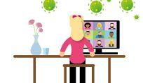 Mum: le mamme ufficialmente malmesse post coronavirus