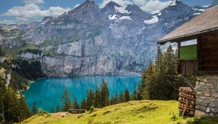 10 Regole per tornare a frequentare i rifugi in montagna in sicurezza