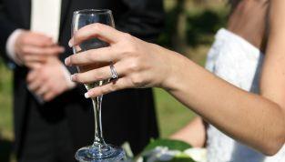 Matthew McConaughey si sposa