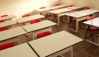 Primi giorni di scuola: consigli utili per affrontarli al meglio