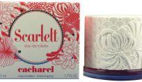 Scarlett di Cacharel