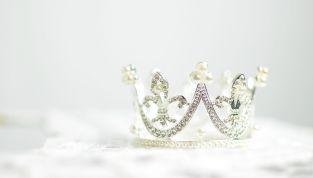 Miss Italia 2009 Maria Perrusi