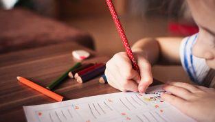 Creatività nei bambini