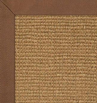 Tappeti e materiali - Tappeti in fibra di cocco ...
