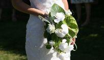 Clooney-Canalis, nozze in vista?