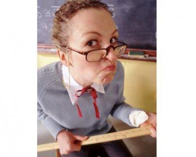 Essere insegnanti nel 2009