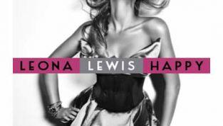 Leona Lewis: l'atteso ritorno