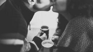 Relazioni che funzionano: 6 cose da non avere in comune con il partner