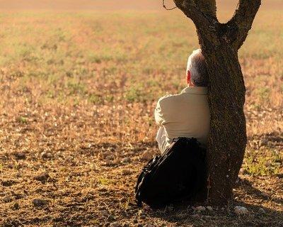 Foba: soffrire di solitudine