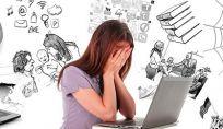 Burnout da smartworking: segnali e suggerimenti