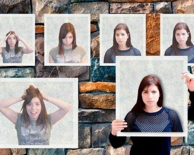 6 Atteggiamenti del corpo che mettono in crisi una relazione durante una discussione