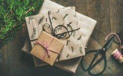 Perché alcune persone non apprezzano mai i regali che ricevono?