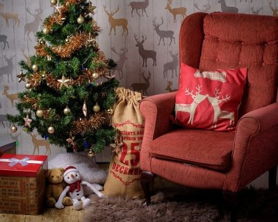 Film e cartoni in tv Natale 2020, per trascorrere qualche ora di distrazione
