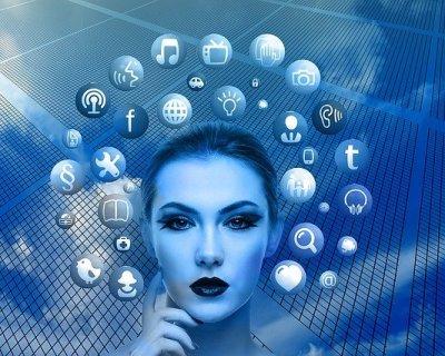 Clubhouse, la nuova frontiera dei social network?