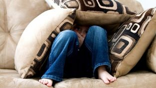 Il cushioning: come riconoscere se sei un partner cuscinetto