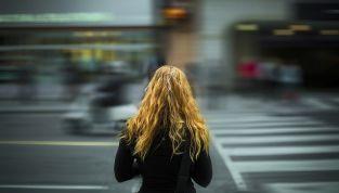 Catcalling, le molestie di strada