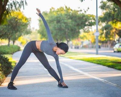 I trend del fitness post Covid. Come la pandemia ha cambiato le nostre abitudini di allenamento